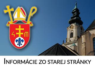 starastranka2