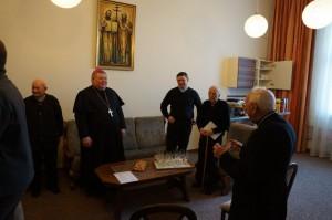 Krizova cesta a navsteva biskupa 019