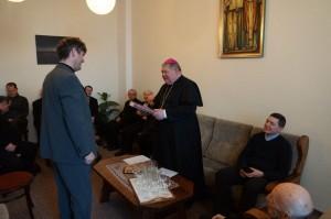Krizova cesta a navsteva biskupa 021