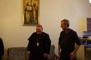 Krizova cesta a navsteva biskupa 025