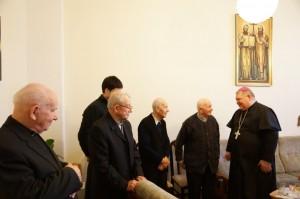 Krizova cesta a navsteva biskupa 026