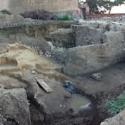 archeológický výskum