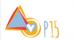 logo_P_15
