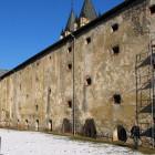 zapadna fasada sypky (2)