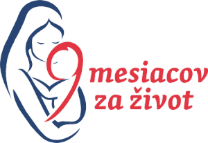 logo_9-m_za_zivot