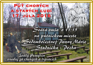 Put_Chorych2016