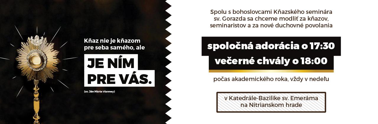 Adorácia_titulka_Web