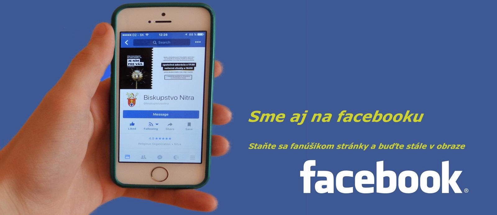 facebook_baner