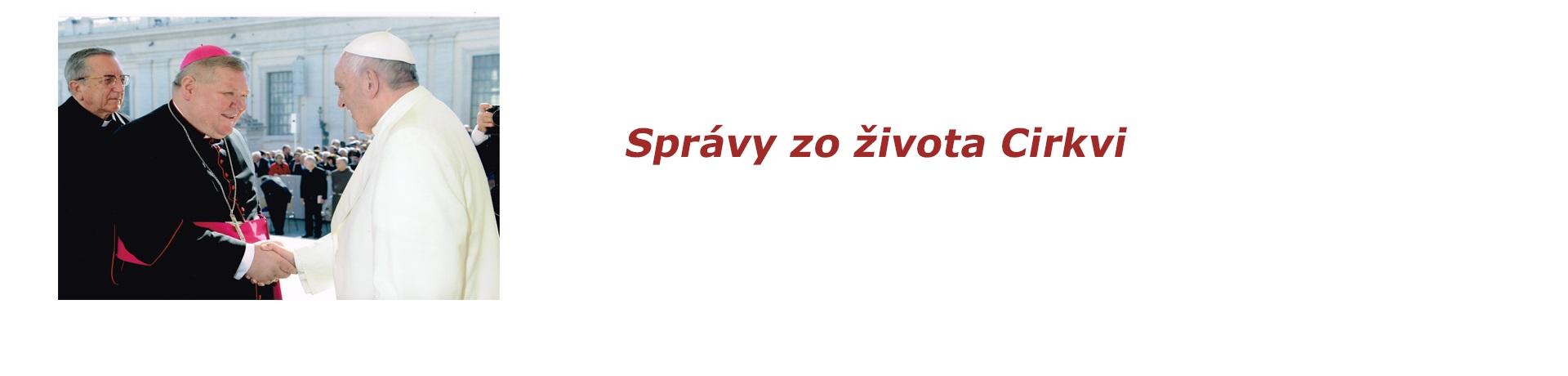 spravy_baner-2