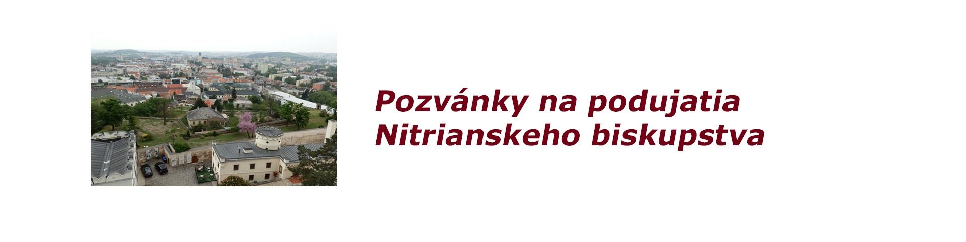 baner_podijatia-2