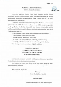 2017_08_13_Dekret o pute duchovneho spojenia-preklad