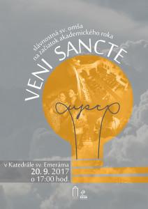 veni-sancte-2017