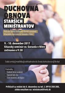Stretnutie-ministrantov-2017-page-001