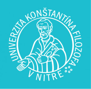 logo_ukf